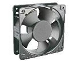Picture of Fan Motor Square 80 x 80 x 38 220V