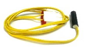 Picture of Sensor 032 Black Head & Yellow Wire