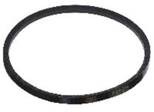 Picture of Belt TT DY 13kg Dtt164/5