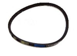 Picture of Belt TT DY 9kg Dtt 146