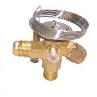 Picture of Valve Expansion Ten2 R134a External