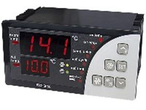Picture of Temperature Controller Electonic MTC5060 W/Defrost