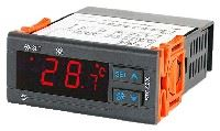 Picture of Temperature Controller Electonic STC9200