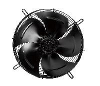 Picture of Axial Fans 350mm/380v