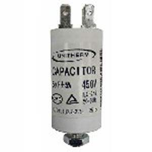 Picture of Capacitor 5uf 450v Plastic