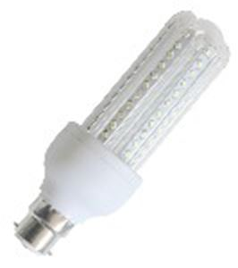 Picture of Led 3U Corn Bulb 9w B22