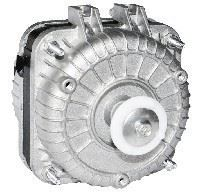 Picture of 16watt Condenser Fan Motors(12)