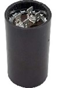 Picture of Capacitor Start 189uf-227uf 330V