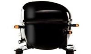 Picture of Compressor 1/3Hp ZLF2125DK R404a