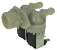 Picture of Water Inlet Valve Dtl149 Daw369