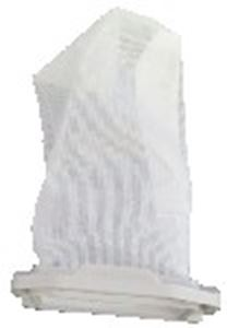 Picture of Filter Lint Dtl128/9 9Kg