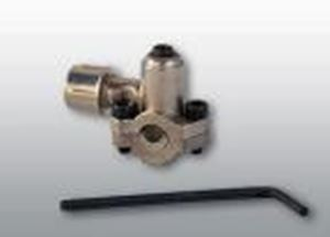 "Picture of Line Tap Valves 1/4"" / 5/16"" / 3/8"""