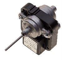 Picture of Fan Motor RF DY - DFF416 Motor Only