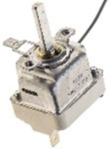 Picture of Thermostat Oven DGS154/5 DBL CAP
