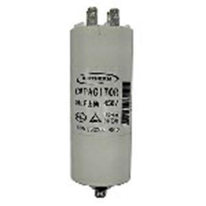 Picture of Capacitor 20uf 450v Plastic