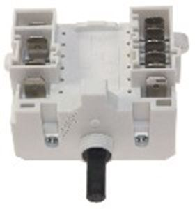 Picture of Ego Single Switch 21sp