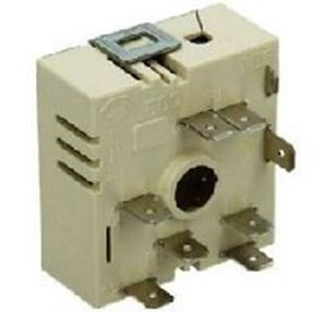 Picture of Energy Regulator SO UN Ego 6mm S/M