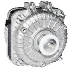 Picture of 25watt Condenser Fan Motors (12)