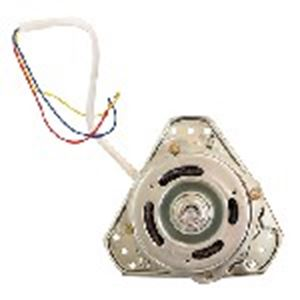 Picture of Motor Spin LG20 105W