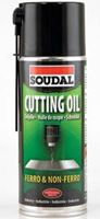 Picture of Soudal Cutting Oil 400ml