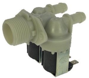 Picture of Water Inlet Valve Dtl149 Daw369/WTL8019M