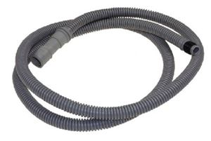Picture of Hose Assembly Drain  Ld2040wh, Ld2050mh