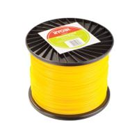 Picture of Trimmer Line 3mm 2kg Spool