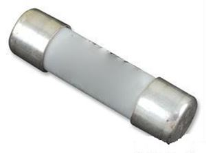 Picture of Fuse Ceramic 10x32mm 10a