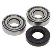 Picture of Bearing Seal Kit Kelv. A205