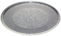 Picture of Microwave Glass Plate Mg6045wb
