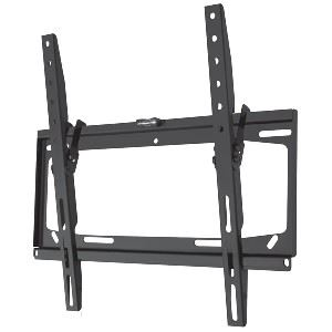 Picture of Wall Bracket For Tv U/sal Lockable & Tilt42-74""