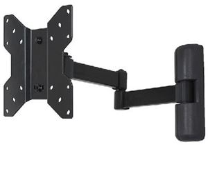 "Picture of Wall Mount for 15�56"" Flat Panel Screens"