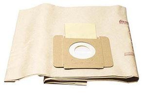 Picture of Bag Disposable (Paper) VC WA ALTO ATTIX/XL/XLS