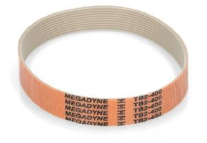 Picture of Belt-V Poly Sv400635 - Magadyne