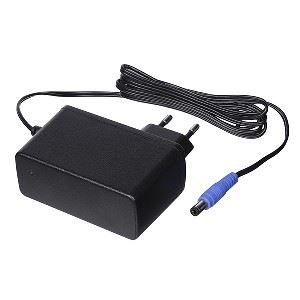 Picture of Power Supply DSD1131/1132/4136/4137 Dstv Explora