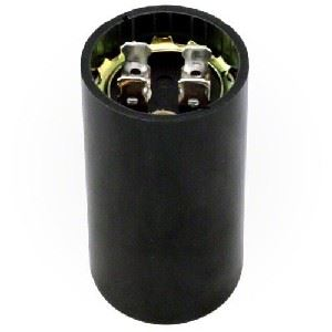 Picture of Capacitor Start 130-156uf 330V