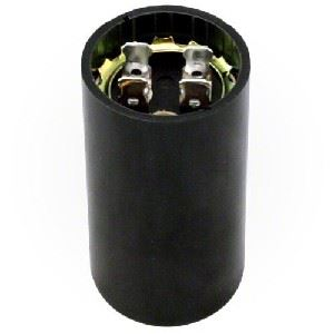 Picture of Capacitor Start 161-193uf 330V