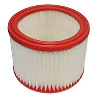 Picture of Cartridge Filter VC WA Xl/S/Gt5