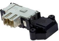 Picture of Sam B1045AV/Q1244As/P843/Wf6702 Switch