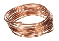Picture of Cappillary Tube Domestic 0026 30m Roll