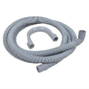 Picture of Drain Hose WM UN 2M 29mm 90deg