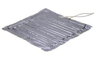 Picture of Defrost Mat RF UN 355x360 20w