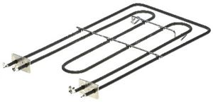 Picture of Element Grill Kic K624B/5148600