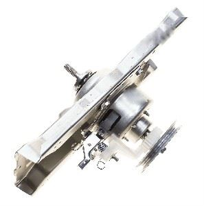 Picture of Gearbox Dtl139-142