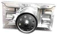Picture of Gearbox TL HS WTS1302S