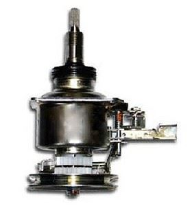Picture of Gearbox TL LG Wft1330tp/Wft9230/Wft1350tp