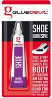 Picture of Adhesive Shoe Glue 25ml