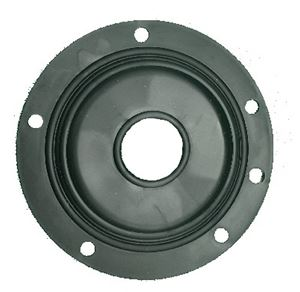 Picture of Flange Gasket Element Type