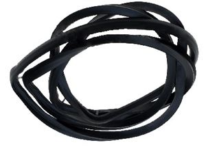Picture of Gasket SO DY Gemini 400 500 x 600 4 Side