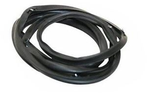 Picture of Gasket SO Universal 4 Side Kit